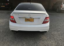 Available for sale! 140,000 - 149,999 km mileage Mercedes Benz C 300 2011