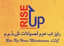 Pump repair services , Pump repair in Dubai