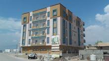 apartment for sale in DhofarMirbat