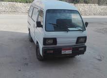 Suzuki Other Used in Cairo