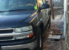 Used 2004 Chevrolet Tahoe for sale at best price