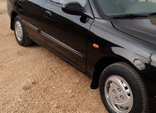 1999 Used Kia Shuma for sale