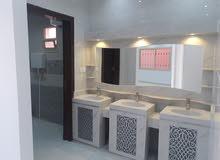 375 sqm  Villa for sale in Al Riyadh
