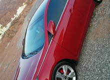 2014 Used Sonata with Automatic transmission is available for sale