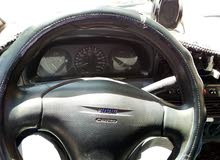 كلشي جديد عجلات محرك كاردات  مقود  اسيستي  زجاج اتوماتيك 0612731524