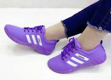 حذاء سبورت رياضي