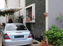 Brand new Villa for sale in TripoliAin Zara