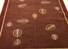 Carpets - Flooring - Carpeting for sale available in Al Riyadh