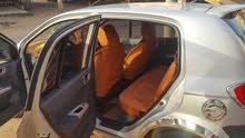 سيارة كليك W