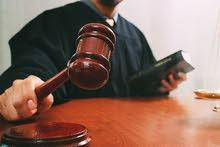 المحامي حسن الغراوي