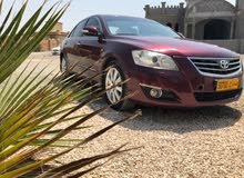 Maroon Toyota Other 2008 for sale