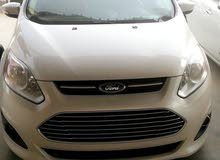Ford C-MAX 2015 For Sale