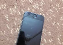 ايفون 5 ذاكره 64G