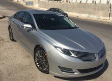 Automatic Lincoln Other for sale
