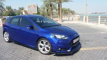 Ford Fox RS made in 2014 for sale