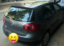 2009 Used Volkswagen Golf for sale