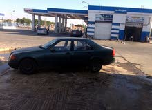 Used 1994 Mercedes Benz C 180 for sale at best price