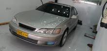 Best price! Lexus ES 1997 for sale