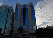 فندق في مكة للايجار شهر رمضان