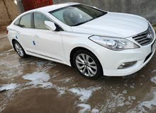 Available for sale! 80,000 - 89,999 km mileage Hyundai Azera 2015