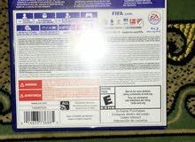 فيفا 19 للبيع بسعر مغري