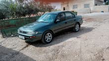 For sale a Used Toyota  1994