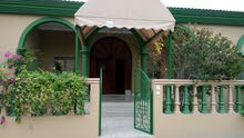 3 Bedrooms Semi furnished Villa For Rent in Saar Compound