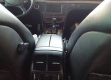 Best price! Mercedes Benz E550 2007 for sale