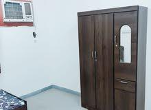 113 sqm  apartment for rent in Al Riyadh