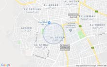 Al Hay Al Janooby apartment for sale with Studio rooms