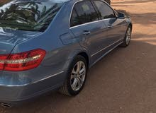 Used 2011 Mercedes Benz E350e for sale at best price