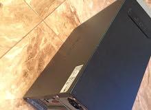 Acer  pc intel celeron D