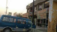 عماره للبيع بغداد جسر ديالى القديم حي السلام