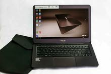 Asus zenbook UX305LA i7