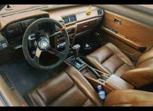 Used condition Toyota Cressida 1988 with 1 - 9,999 km mileage