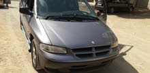 2000 Chrysler Other for sale in Tripoli