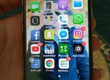 iPhone 6 64 جيجا