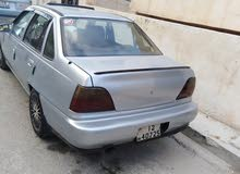 Available for sale! 0 km mileage Daewoo Cielo 1995