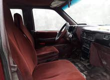 Used 1991 Dodge Other for sale at best price