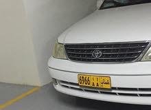 Used 2003 Toyota Avalon for sale at best price