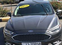 10,000 - 19,999 km mileage Ford Fusion for sale