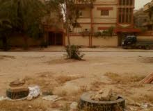 Villa for sale with More rooms - Benghazi city Bohdema