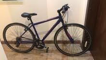 دراجه ممتازه المواصفات
