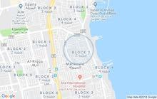 للايجار عمارات للشركات والوزارات