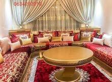 الدار البيضاء مشروع العمران  الهراويين