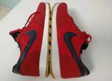 حذاء رياضي Nike جديد