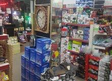 محل تجاري للبيع بدون خلو