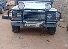 150,000 - 159,999 km mileage Other Not defined for sale