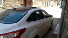 Best price! Ford Focus 2012 for sale