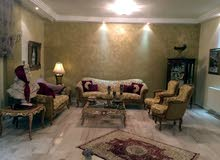 apartment for sale First Floor directly in Khalda